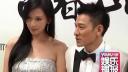 刘德华搭档两位性感美女 志玲 张静初上阵打戏 120717