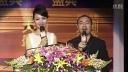 2011年度十大电视剧 55