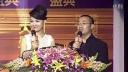 年度内地最佳女主角 刘晓庆 52