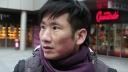最美韩国女孩北京遇宅男