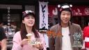 双胞胎仓鸮萌翻超旅团 20161124