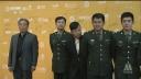 《我不是王毛》《守望者》剧组 红毯秀 15