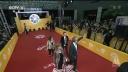 多伦多电影节主席 卡梅隆·贝利 红毯秀 37