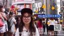 蹲点看欧巴 YG SM JYP CUBE追星手册 22