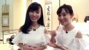 购物天堂(十二) 白富美日本大阪攻略 22