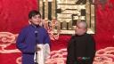 高峰 刘喆<喝寿木> 20140307