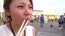 冲绳大型音乐会之二