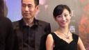 《四大名捕》上海首映 邓超飞鸽传书解思念之苦 120709