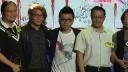 《卡通王》重磅登陆 刘谦卡通形象首度现身 120712