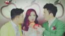 [首发]韩国T-ara版小苹果《LittleApple》