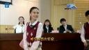 林俊杰要挟baby帮拍MV 20141219