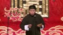 陶云圣自曝搭档不是正经人 20140307