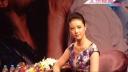 《一夜未了情》公布火爆预告片 方中信与李小冉被爆不合 110701