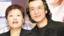 李咏妻子哈文担任龙年央视春晚总导演 110706