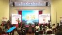 百集高清巨制《边疆行》7月11日CCTV中文国际频道首播 110707