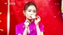 走进云南共享养生美食 20170202