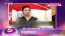 刘亦菲另类搭配很抢镜 20170310
