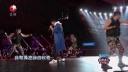 歌曲<逆战>张杰 21