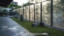 如何打造一个日式庭园 13