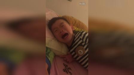 """【冯导】我要你老婆陪我睡觉"""" 完全被小盆友被萌到了!"""