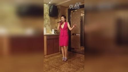 朝鲜服务员_高清
