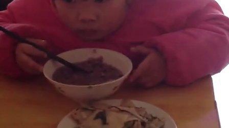 饿了韩子萱