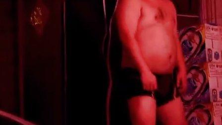米高杰克逊肥