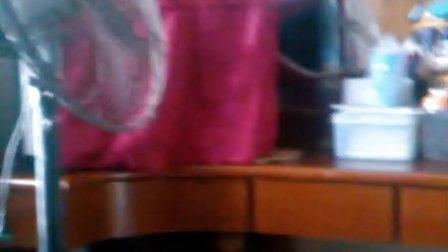 中华猪猪的视频 2013-06-01 16:12