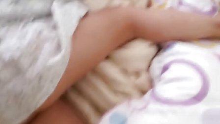 VID_20130806_162650,覃薪羽小嘟嘟(视频)