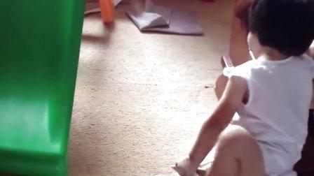 尿尿—亲子—视频高清在线观看-优酷