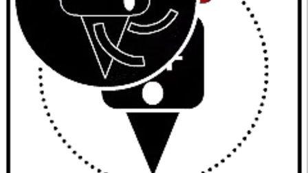 微动画_应对吵嚷型客户