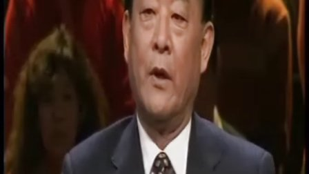 养生堂系列.-.今天我们看自己的脸色(王鸿谟)06