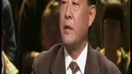 养生堂系列.-.今天我们看自己的脸色(王鸿谟)05