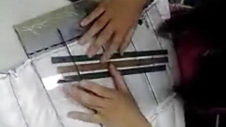 汶上县服装厂技术交流网