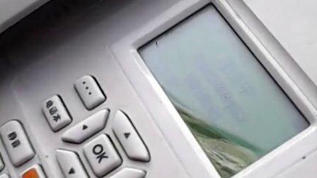长春汽车预热系统 长春驻车加热器 电话启动热车系统 13756264535