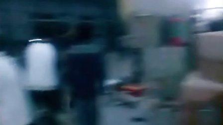 中华猪猪的视频 2013-11-19 07:47