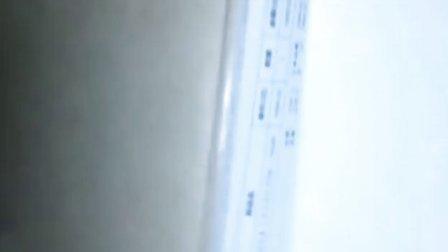 记录mi3  2013.11.14 night