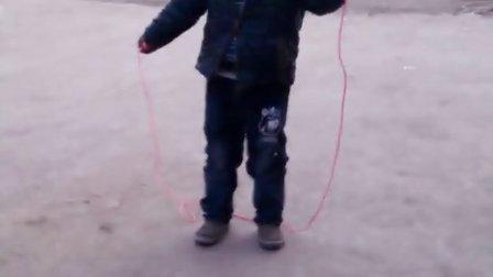 liuhui125的视频 2013-11-26 17:48