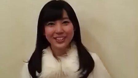 【G】【11-12-08】【渡辺美優紀】