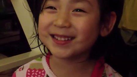李白—亲子—视频高清在线观看-优酷
