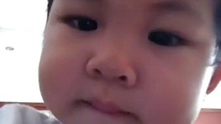※baby嘉嘉之jiaopeijia