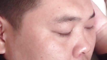 吃的好睡得好牙签不离嘴哈哈