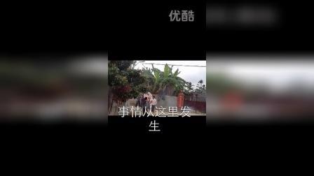 海南省陵水县黎族自治县椰林镇桃园村发生人命案。