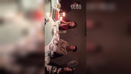 小刘生日PARTY