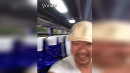 董勇的视频 2013-10-22 15:06