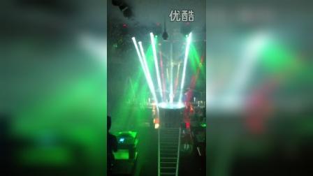 阿曼尼灯光2