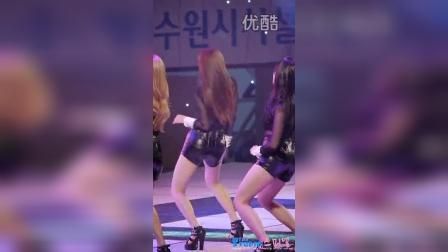 [DanceHD] AOA Confused Minah1