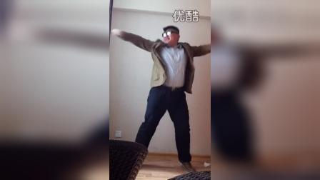 gentleman 完爆Psy
