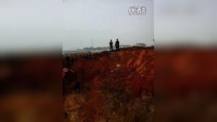湖南省益阳市资阳区长春工业园强征,寻法律帮助