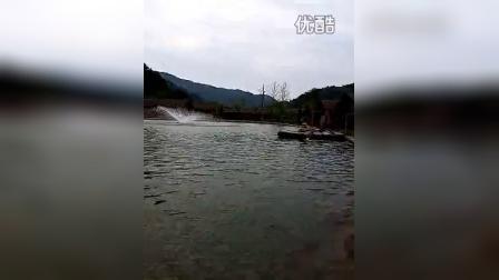 裕德源通江银耳的视频 2014-06-21 17:15